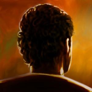 Portrait von Jasper Jetlag