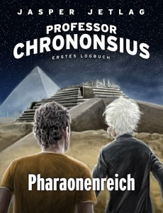Chrononsius_Cover_v01_low